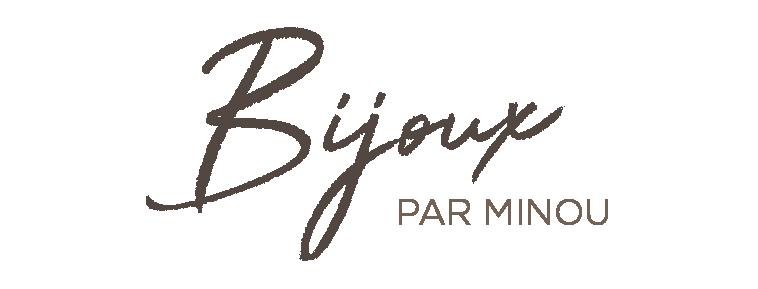 Bijoux Par Minou